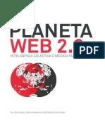 Planeta Web 20