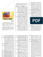 Historia Del Constitucionalismo Venezolano2