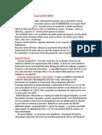 Www.referat.ro-referat La ISTORIE.doc725e5