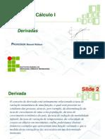 37341-Aula_de_derivadas