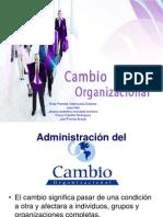 cambio-organizacional