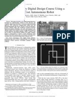 IEEE_ToE02