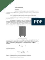 fotoelasticidad