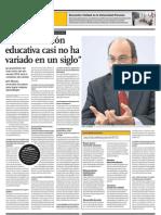 D-EC-12122011 - El Comercio - Educación - pag 22