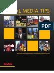 Kodak_SocialMediaTips_Aug14