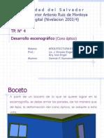 cono-optico-1196965275757734-3