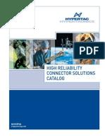 Hypertronics Full Line Catalog