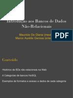 introducaoaosbancosdedadosnaorelacionais-100608221812-phpapp02