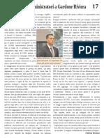 Ypbpr 2011 - Corriere del Garda - novembre 2011-Pagina17