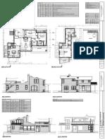 o'Connor Residence 11-23-11