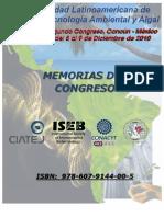 Memorias_II_Congreso_2010