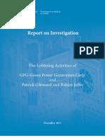 English ORL GPG-Glemaud-Jaffir FINALweb