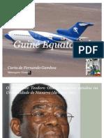 Guiné+Equ..