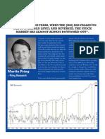 TechnicalAnalyst-MarketBottoms1-09