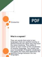cognates-091115235310-phpapp02