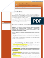 fonction_ressource_humaines