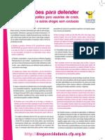 13-razoes-para-uma-politica-de-drogas-sem-exclusao