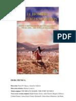 elhombrequehacamilagros-090526035655-phpapp02