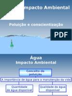 7840443-Poluicao-da-agua