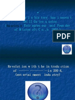 blu-ray2