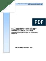 balanceHidrico[1]