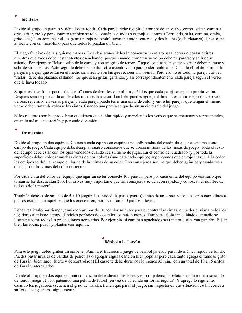 Lujoso Lista De Verbos De Acción Para Reanudar Foto - Colección De ...