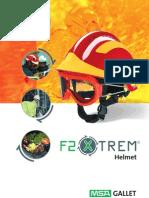 F2_X-TREM