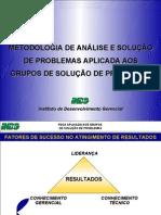 Apresentação_capacitação_PDCA