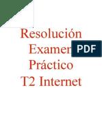 Tema2 Internet 1tic curso 08-09 examen práctico con soluciones