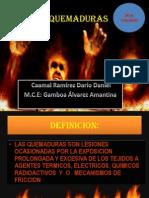 qQuemadurasDarioexpo