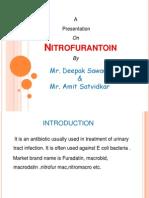 NFT Presentation