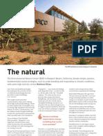 12-1-11 Ecolibrium_ENC Cover Feature
