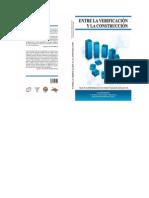 LIBRO2010valdezymiranda