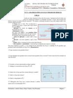 ficha formativa n1_força_pressão_caudal
