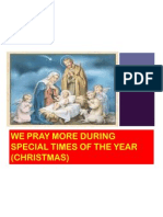G2 L14_We Pray More During Special Times of the Year_Christmas