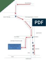 mapa ITPRSJ