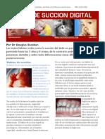 34_Habitos orales 3 revisado