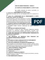 rio de Admon Financier A i Unidad 5 (1)