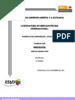 Dh_U1_EA_ADIR