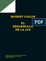 Collin-Rodney-El-Desarrollo-de-La-Luz (color)