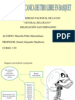 Ppt Raquis Cervical[1]