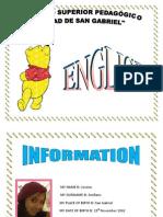 73415959-Ingles[1]