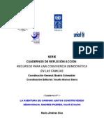 cuadernomadrepadrehijs-100308204116-phpapp01
