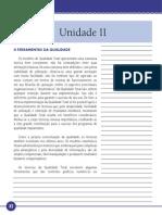 Gestão da qualidade_(gestão de TI)_Unidade II