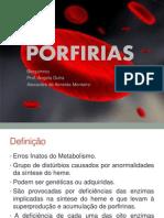 Porfirias Final