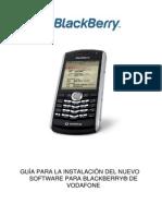 es-bb_guia_instalacion_4-2