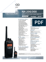 NX-200_300_flyer_abril11