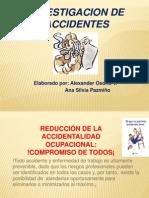 investigaciondeaccidentes-100924194833-phpapp02