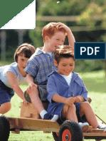 DT700 Series Manual | Ibm Notes | Telephone