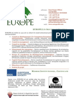 Europe Ltd 2010 Fr (1)